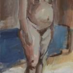 Zwangere